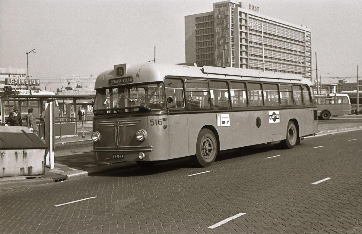 516-4a-Holland-Saurer-Hainje
