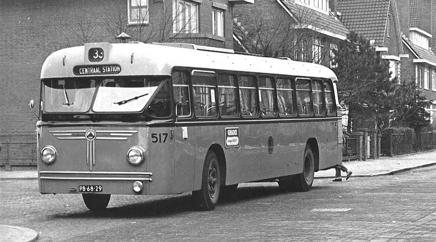 517-3a-Holland-Saurer-Hainje