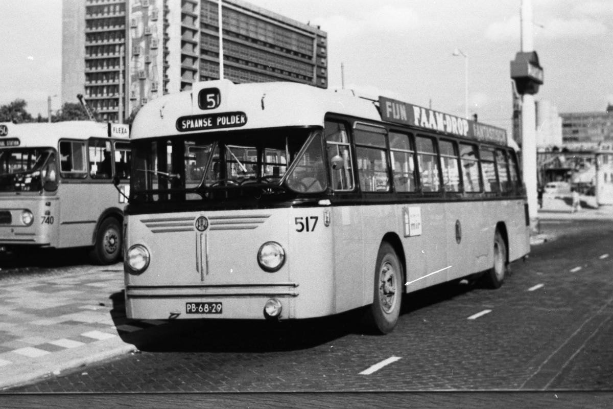 517-5a-Holland-Saurer-Hainje