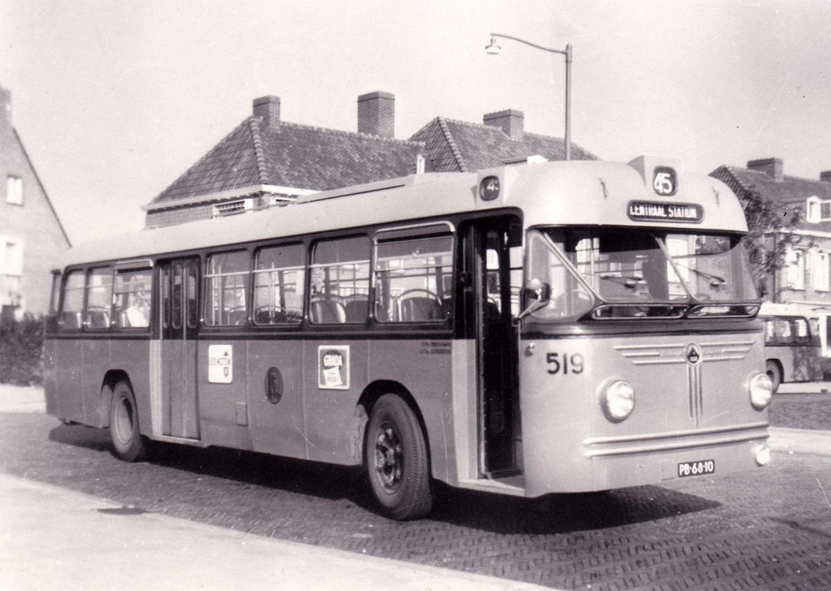 519-1a-Holland-Saurer-Hainje
