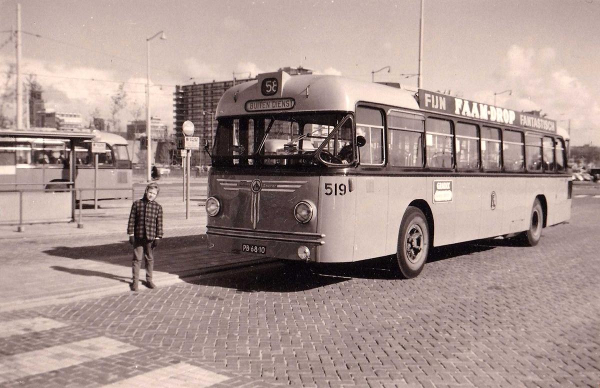 519-3a-Holland-Saurer-Hainje