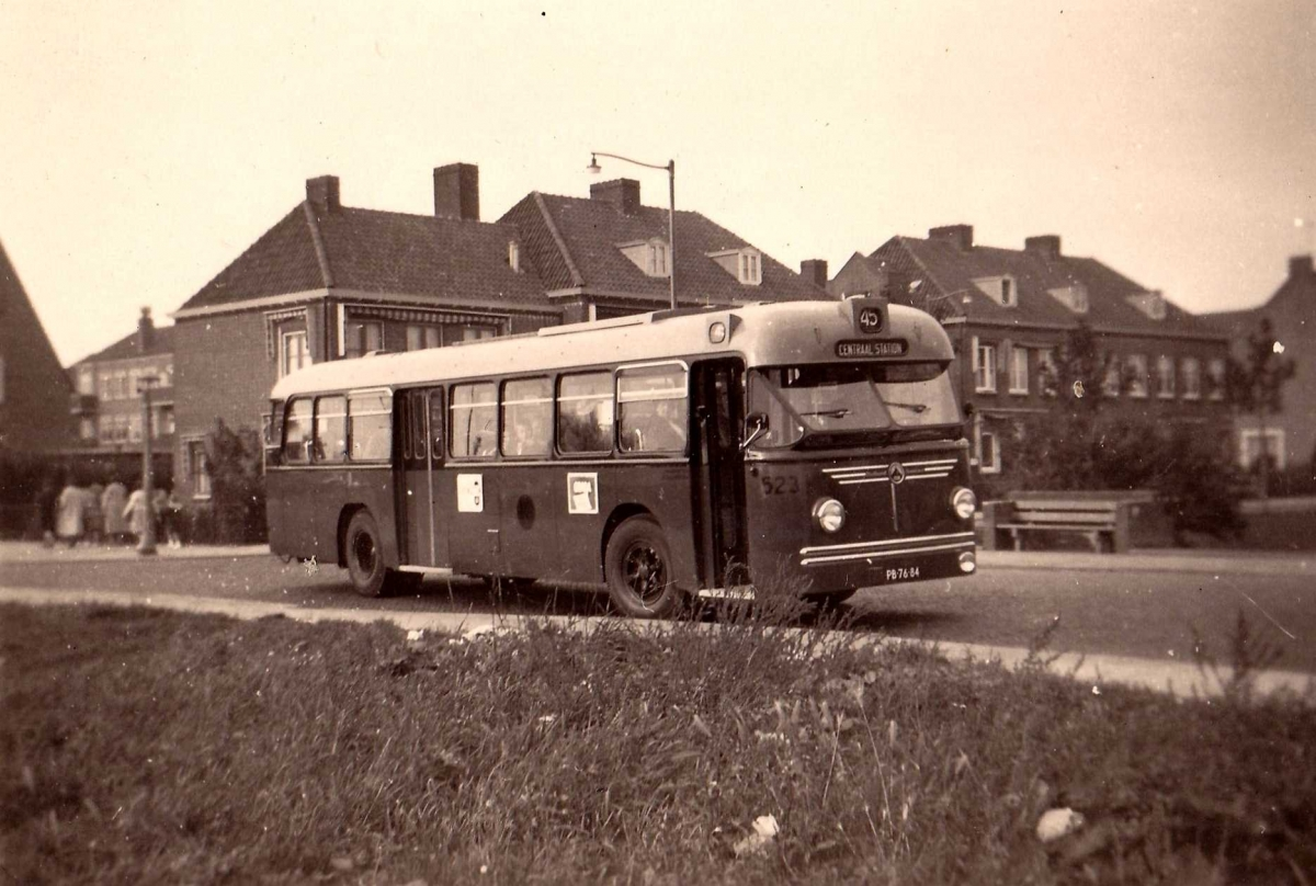 523-1a-Holland-Saurer-Hainje