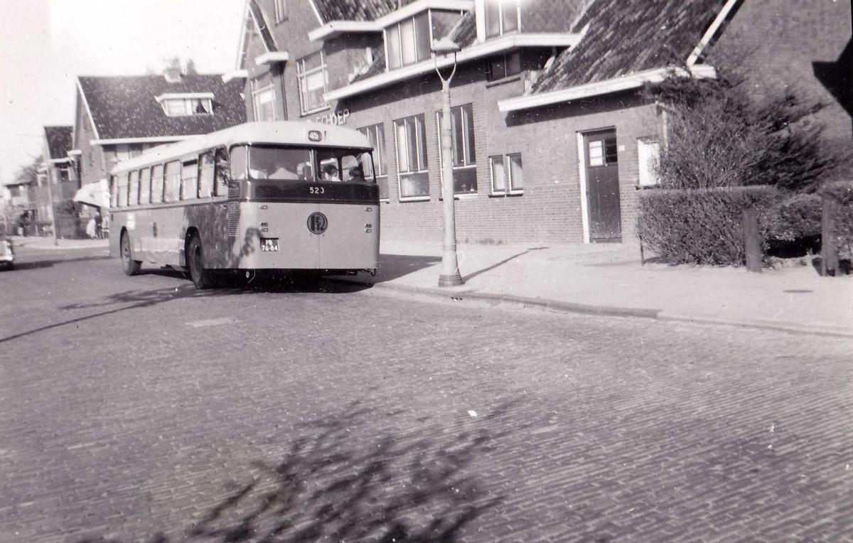 523-2a-Holland-Saurer-Hainje