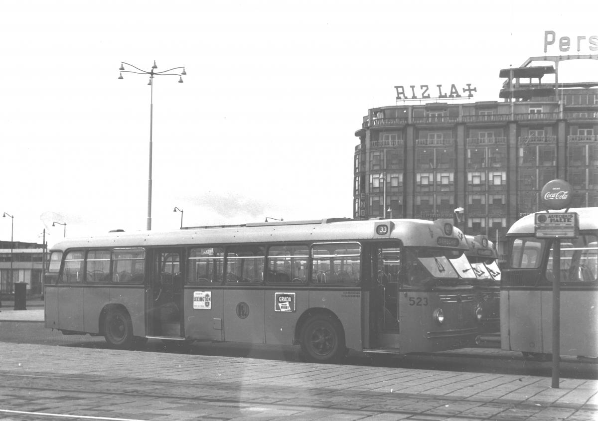 523-3a-Holland-Saurer-Hainje