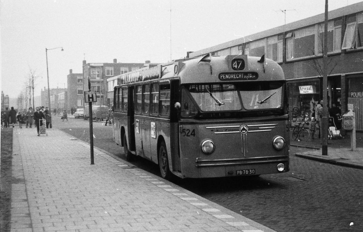 524-1a-Holland-Saurer-Hainje