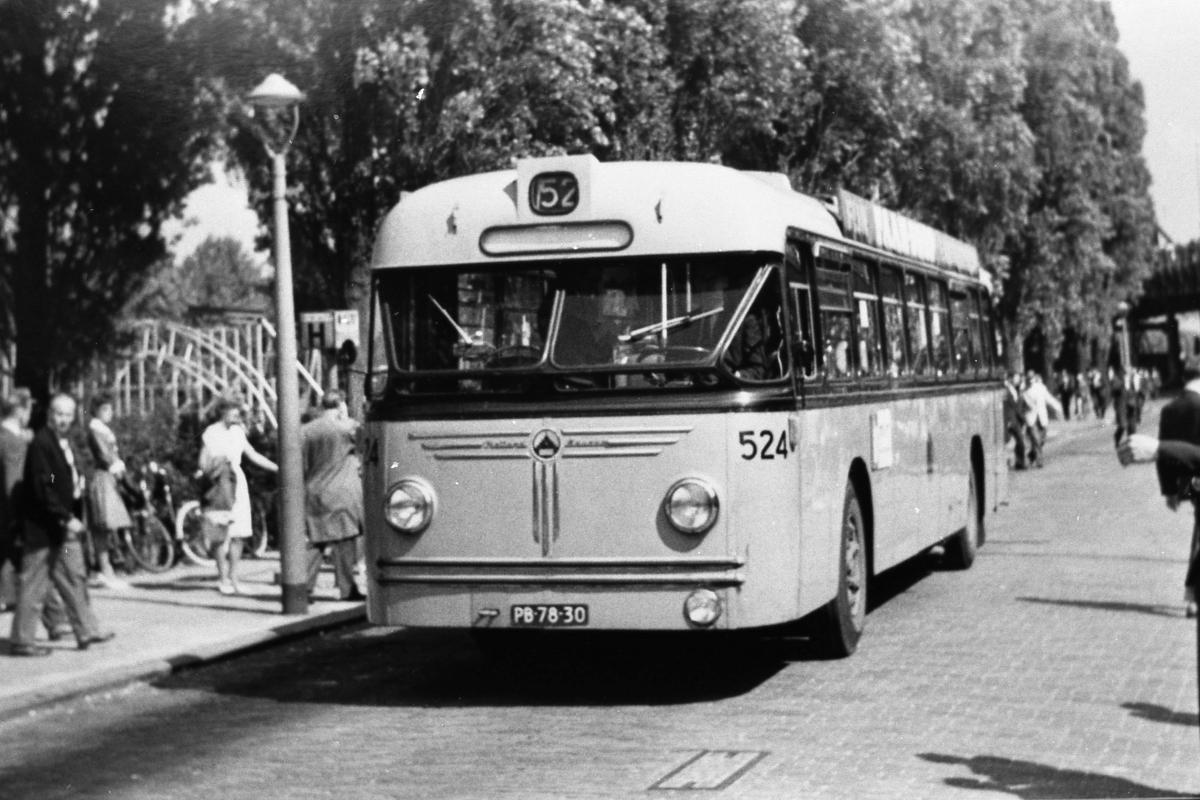 524-2a-Holland-Saurer-Hainje