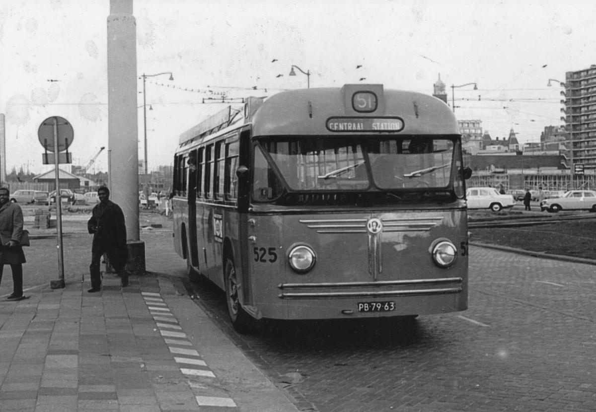 525-5a-Holland-Saurer-Hainje