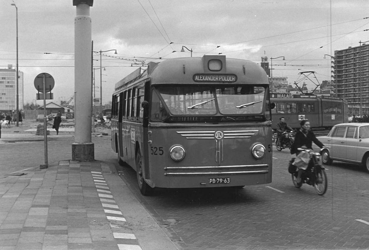 525-4a-Holland-Saurer-Hainje