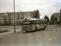 510-4a-Holland-Saurer-Hainje