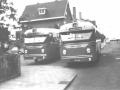 516-1a-Holland-Saurer-Hainje