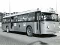 517-2a-Holland-Saurer-Hainje