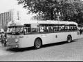 502-2a-Holland-Saurer-Hainje