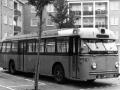 507-3a-Holland-Saurer-Hainje