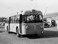 515-2a-Holland-Saurer-Hainje