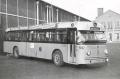 507-2a-Holland-Saurer-Hainje