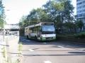 1_600-10-Volvo-Berkhof-a