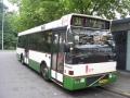 1_600-2-Volvo-Berkhof-a