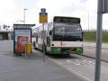 1_600-9-Volvo-Berkhof-a