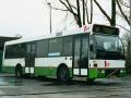 1_601-1-Volvo-Berkhof-a