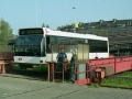 1_602-3-Volvo-Berkhof-a
