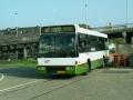 1_602-4-Volvo-Berkhof-a