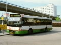 1_605-3-Volvo-Berkhof-a