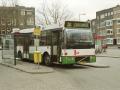 1_605-5-Volvo-Berkhof-a