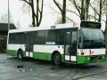 1_606-1-Volvo-Berkhof-a