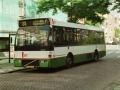 1_607-2-Volvo-Berkhof-a