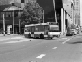 1_607-3-Volvo-Berkhof-a