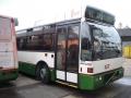 1_609-1-Volvo-Berkhof-a