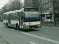 1_609-3-Volvo-Berkhof-a