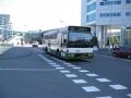 1_609-4-Volvo-Berkhof-a