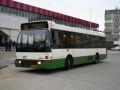 1_610-3-Volvo-Berkhof-a