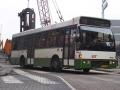 1_610-4-Volvo-Berkhof-a