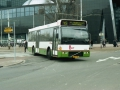 1_610-6-Volvo-Berkhof-a