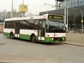 1_610-9-Volvo-Berkhof-a