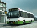 1_611-1-Volvo-Berkhof-a