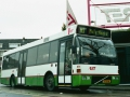 1_611-2-Volvo-Berkhof-a