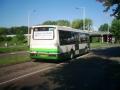 1_612-2-Volvo-Berkhof-a