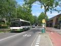 1_612-4-Volvo-Berkhof-a