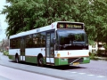 1_613-1-Volvo-Berkhof-a