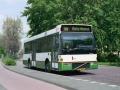 1_613-3-Volvo-Berkhof-a