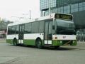 1_614-3-Volvo-Berkhof-a