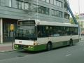 1_615-2-Volvo-Berkhof-a