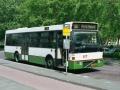 1_615-4-Volvo-Berkhof-a
