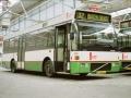 1_615-5-Volvo-Berkhof-a