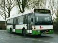 1_616-3-Volvo-Berkhof-a