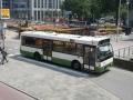 1_616-4-Volvo-Berkhof-a