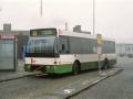 1_617-1-Volvo-Berkhof-a